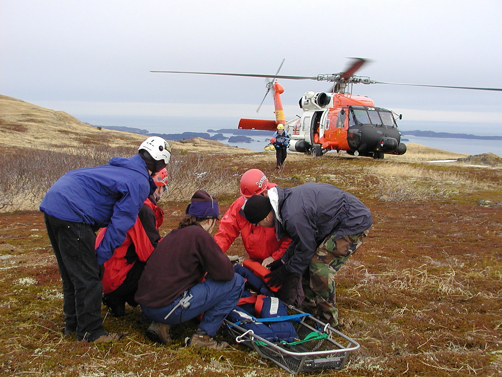 Photo of rescue.jpg