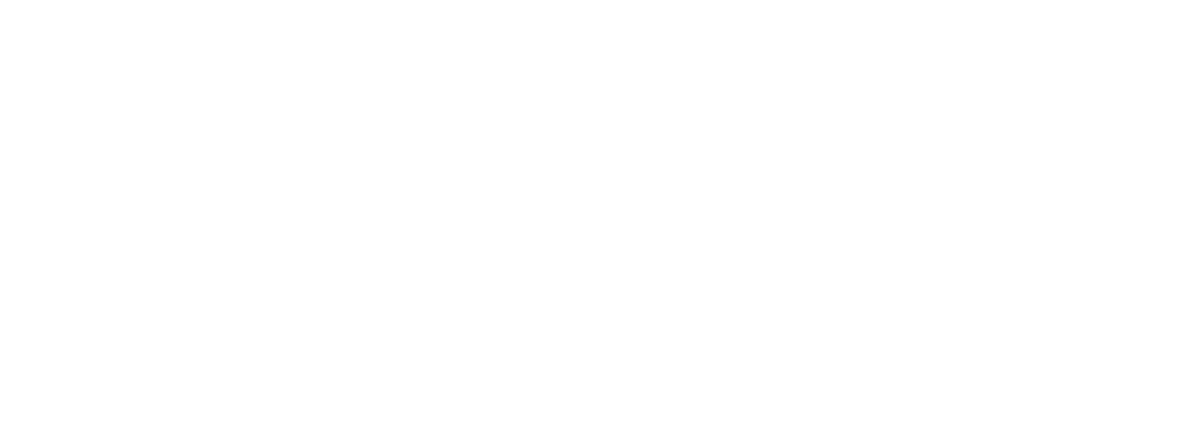 Welcome to The Kodiak Island Borough Alaska